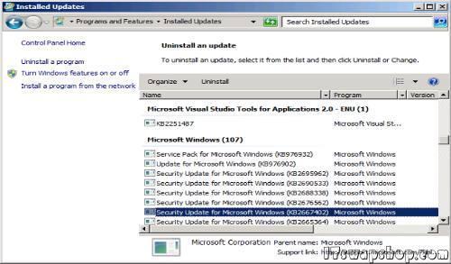 windows server 2008 r2 sp1 x64 crack