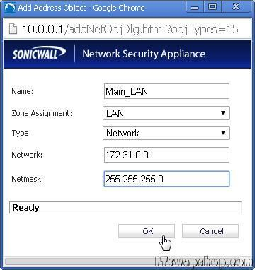 SonicWall-VPN-Tutorial-Site-to-Site-Configure-12.1