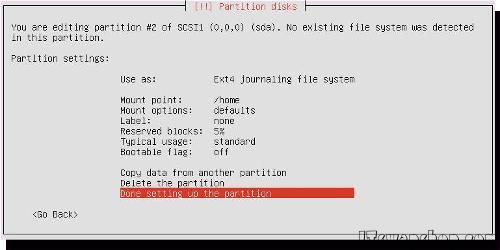 Ubuntu - How to Create Software RAID 1 in 12 04 Ubuntu Linux