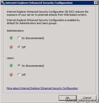 IE_Enhanced_Security3