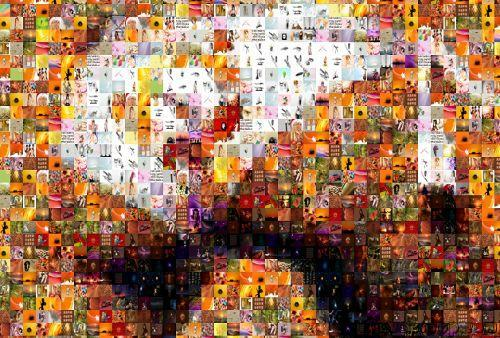 photomosaic_metacity
