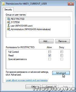 Windows 7 Profile Migration 11