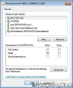 Windows 7 Profile Migration 17