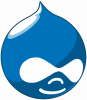 How to Find What Version of Drupal is Running