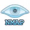 nmap - Operating System Detection Scan - How to Run