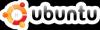 Ubuntu SSH Port