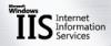 IIS SMTP Server
